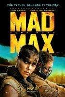 mad_max_fury_road_ver7