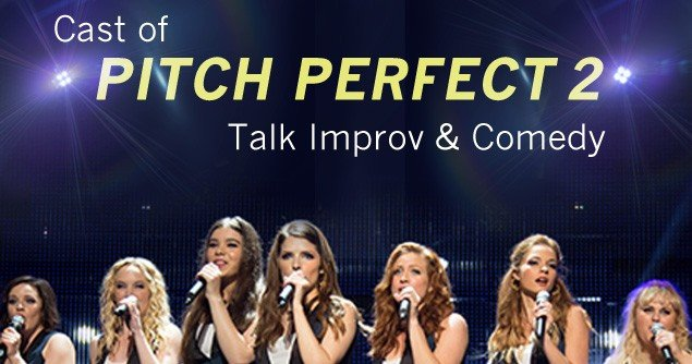pitch-perfect-2-interview