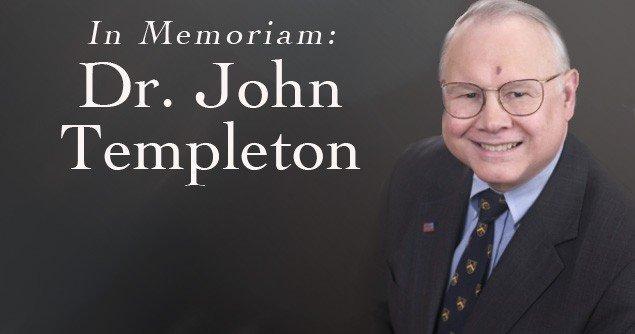 templeton-memorian-slider