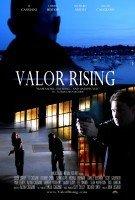 valor-rising-poster