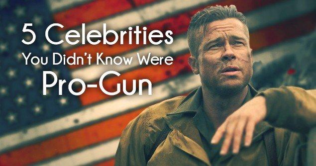 5-Celebrities-that-are-pro-gun-slider-2