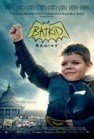 Batkid_Begins_poster