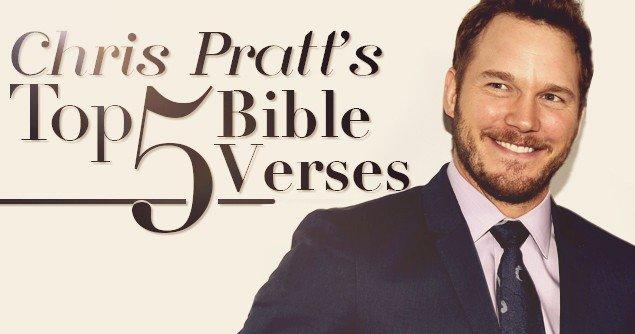 Chris-Pratt's-Top-5-Verses-slider