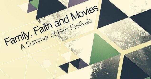 Family-film-festivals-slider