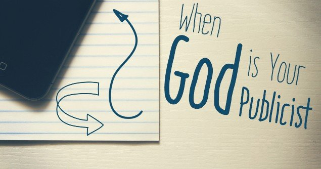 God---Publicist-Slider