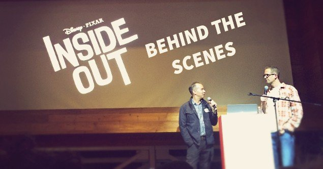 Inside-Out-Behind-the-Scenes-slider