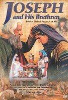 Joseph and His Brethren1