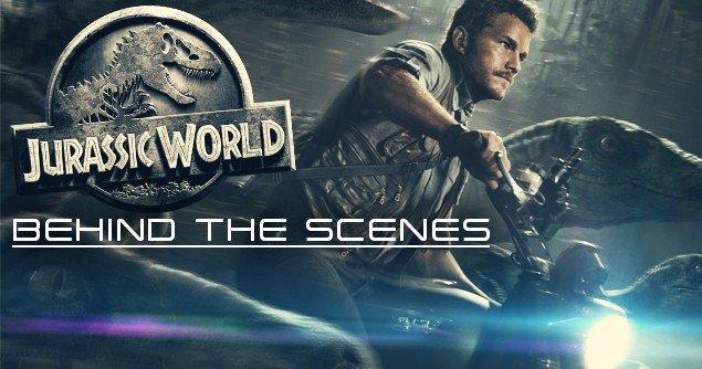 Jurassic-World-BTS