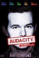 AUDACITY-movie-poster