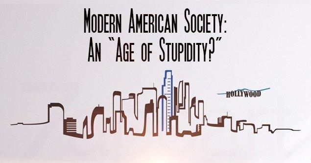 Modern-American-Society-Slider