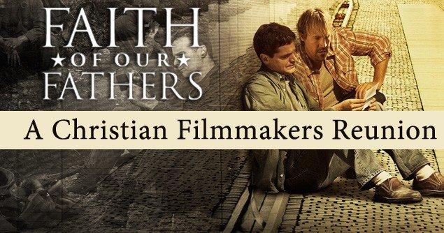 christian-reunion-faith-fathers-slider