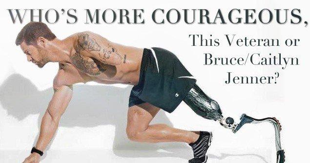 courageous-bruce-jenner-slider