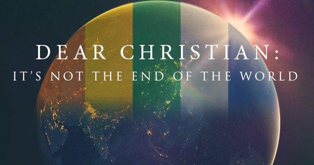 dear-christian-rainbow-2