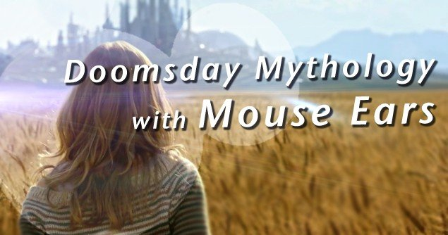 doomsday-mouse-ears