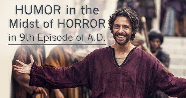 humor-horror-AD