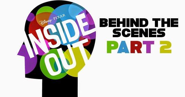 inside-out-BTS-pt-2-Slider