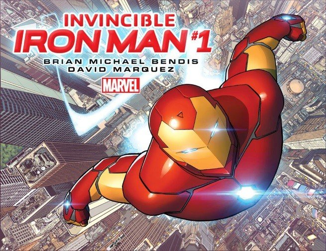 invincible-iron-man-1-cover-88069-139646