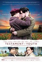 testament_of_youth_ver3_xlg