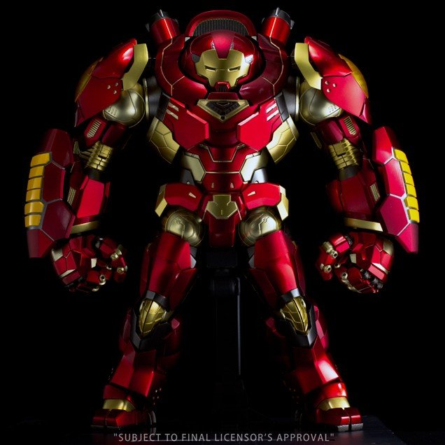 14_ironman_006_A_new