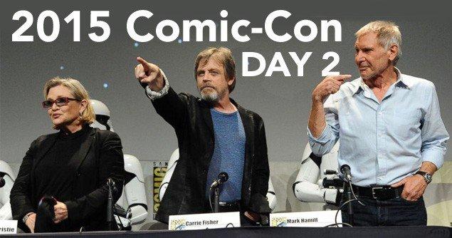 2015-comic-con-day2