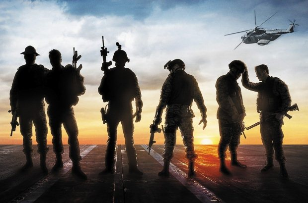 Act_of_Valor-clip