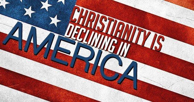 American-Decline