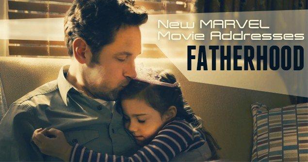 Fatherhood---Ant-Man-Slider