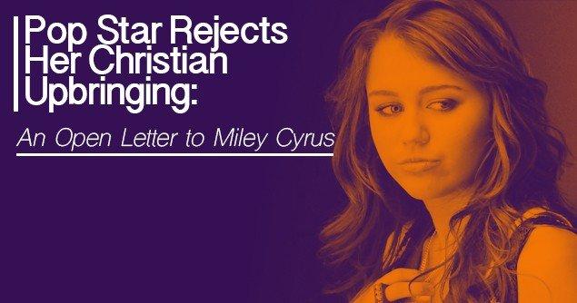 MIley-Cyrus-Slider