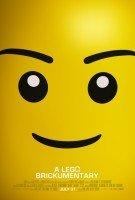 beyond_the_brick_a_lego_brickumentary