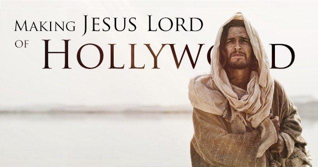 jesus-lord-of-hollywood-slider