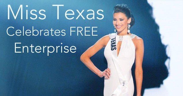 miss-texas-slider
