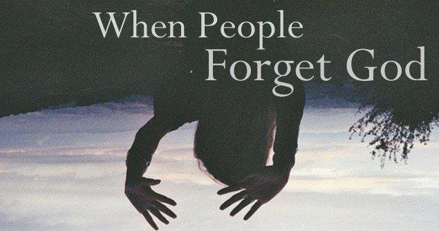people-forget-god-slider