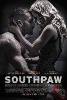 southpaw_ver2