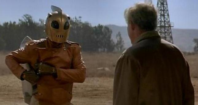 the-rocketeer-clip