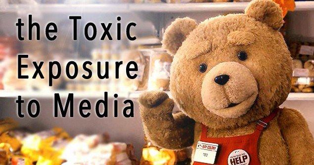 toxic-exposure-media-slider