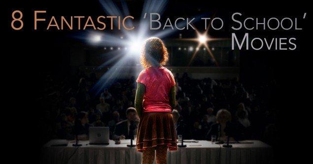 8-Fantastic-back-to-school-movies-slider