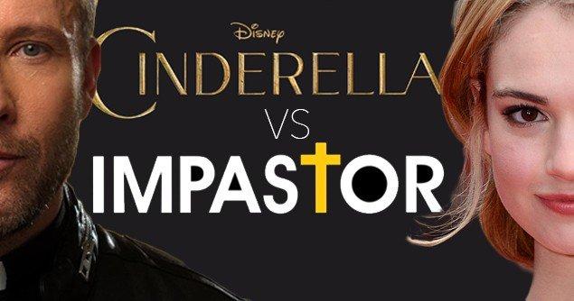 Cinderella-VS-Impastor-slider