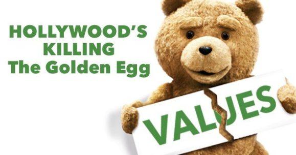 Hollywood-killing-Golden-Egg-Slider