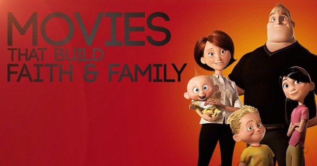 movies-that-build-faith-and-family