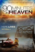 90-minutes-heaven-poster