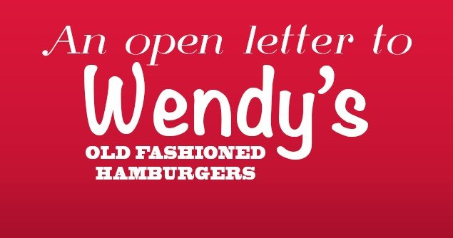 open-letter-to-wendys-2