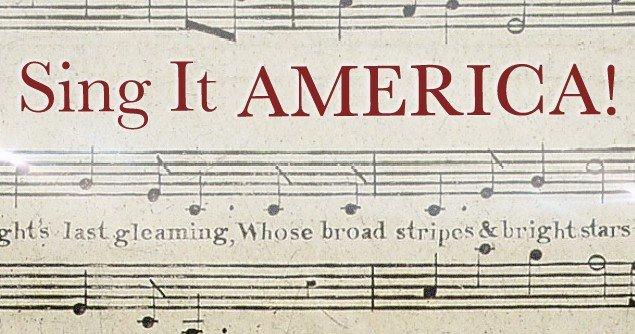 sing-it-america-slider
