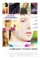 a-brilliant-young-mind-poster