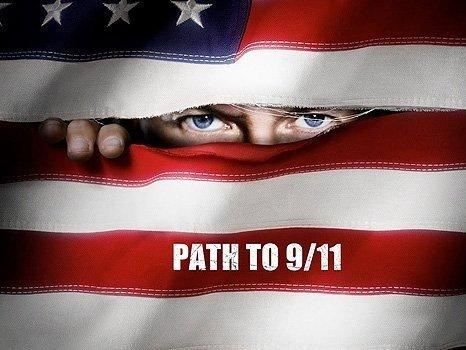 9/11movie4