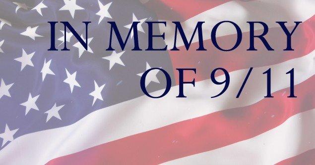 in-memory-9-11-slider