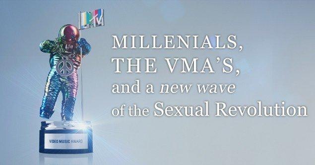 millenials-vmas-slider