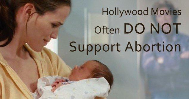 movie-abortion-slider