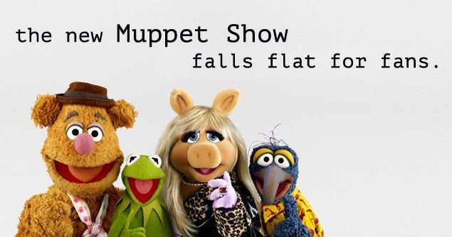 muppets-show-flat-slider