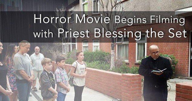 priest-horror-movie-slider