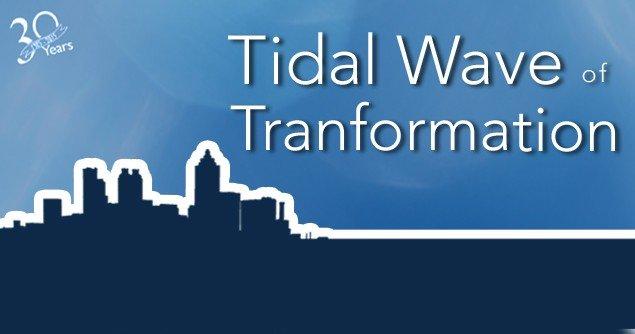 tidal-wave-slider